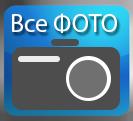 Альметьевский район