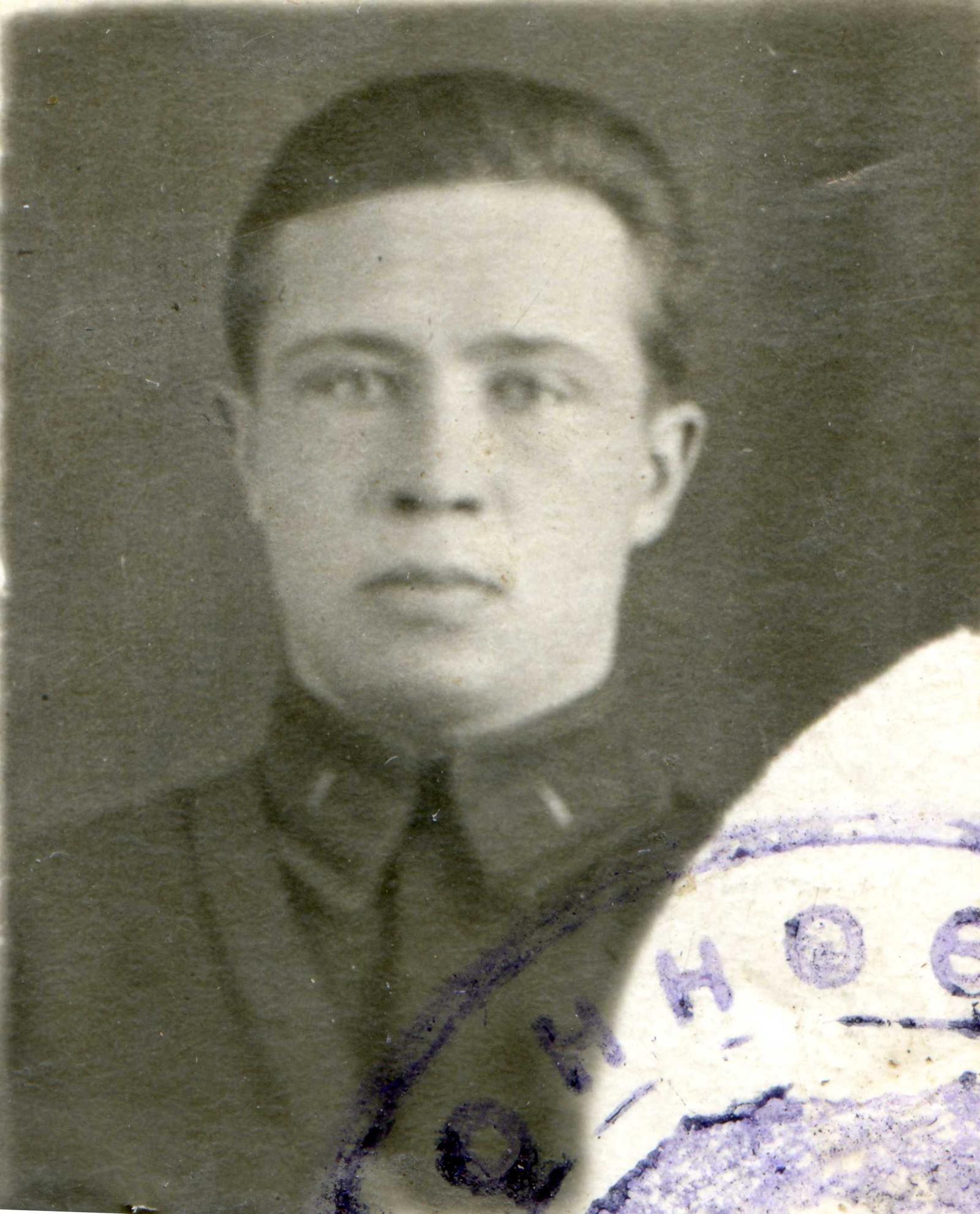 Тимохин андрей васильевич кача