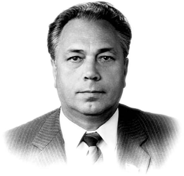 Зарипов нургали сафарович член партии