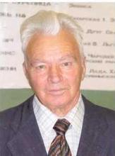 Фото пользователя лира шакирова, казань, 48 лет