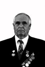 http://tatfrontu.ru/sites/default/files/styles/medium/public/img/2018/03/21/zakirovfayzrahmanzakirovich-26471234.jpg?itok=yT1g1bzI