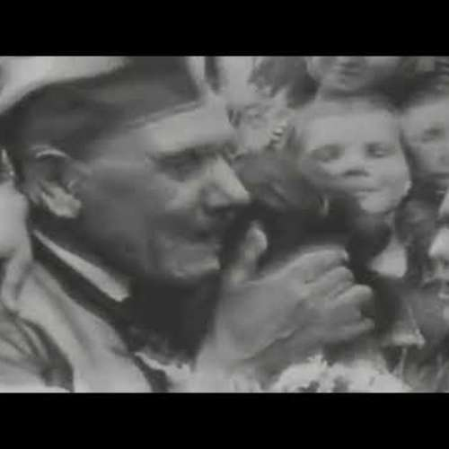 Embedded thumbnail for ВОЗВРАЩЕНИЕ СОЛДАТ С ВОЙНЫ