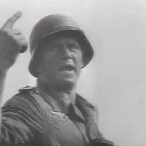 Embedded thumbnail for ВЕЛИКАЯ ОТЕЧЕСТВЕННАЯ ВОЙНА 1941 1945 БИТВА ЗА МОСКВУ