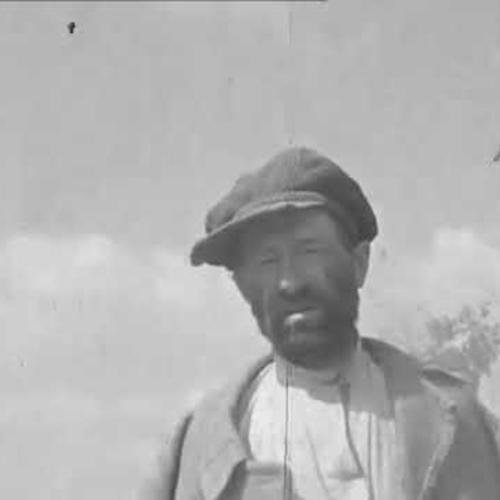 Embedded thumbnail for C КАМЕРОЙ НА СТАЛИНГРАД ⁄ НЕМЕЦКАЯ КИНОХРОНИКА ⁄ ВТОРАЯ МИРОВАЯ ВОЙНА 1941 42