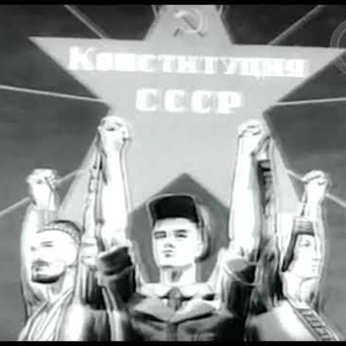 Embedded thumbnail for КИНОХРОНИКА ТАТАРСТАНА 1937 ГОД КАЗАНЬ, ТАССР