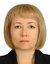 Аватар пользователя Ирина Николаевна Чебанова