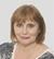 Аватар пользователя Валентина Кижеватова